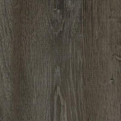 Take Home Sample - Choice Oak Luxury Vinyl Flooring - 4 in. x 4 in.