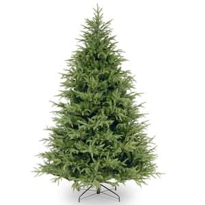7.5 ft. Frasier Grande Tree