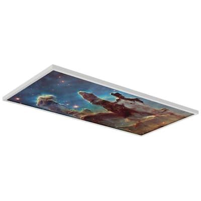 Astronomy 022 2 ft. x 4 ft. Fluorescent Light Filters