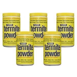 16 oz. Termite Powder (Pack of 5)