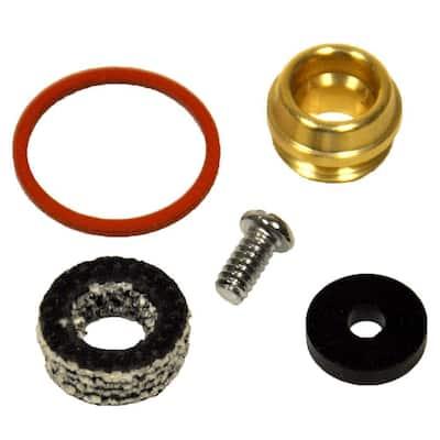 Stem Repair Kit for Gerber Tub/Shower