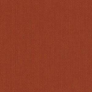 West Park CushionGuard Quarry Red Lounge Chair Slipcover