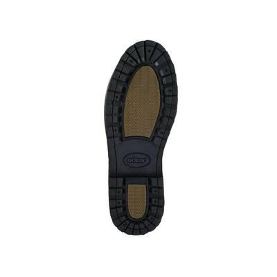 Men's Tillamook Bay Slip-On Shoes - Soft Toe