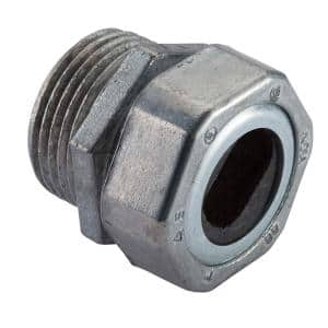 1 in. Service Entrance (SE) Water-Tight Connector