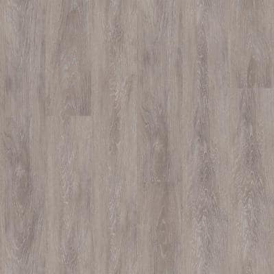Performa Weathered 7 in. W x 48 in. Glue Down Luxury Vinyl Plank Flooring (41.99 sq. ft./case)
