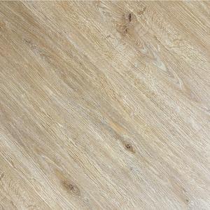 HydroStop Pacific Shores Floor&Wall 7.2 in. W x 48 in. L Rigid Core SPC Click Floating Vinyl Plank(24.00 sq.ft. /case)
