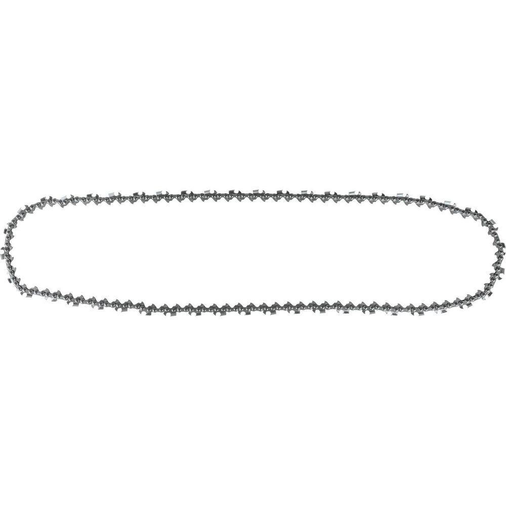 """Saw Chain Fits Makita DCS4610 30 cm 3//8/"""" 45 TG 1,3 MM Semi Chisel Chain"""