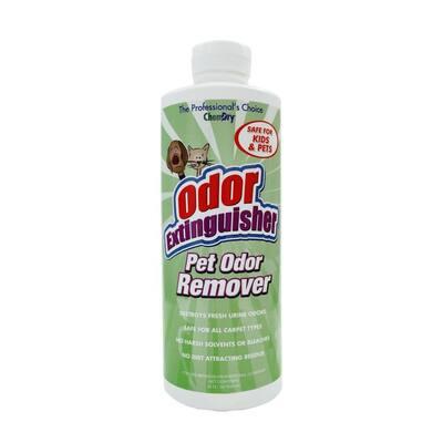 Pet Odor Extinguisher (Case of 12)