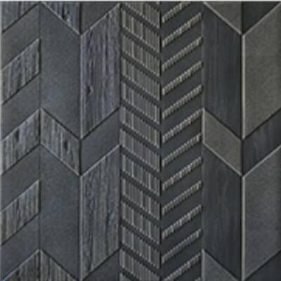Premium DarkGrey Vinyl Peelable Roll (Covers 56 sq. ft.)