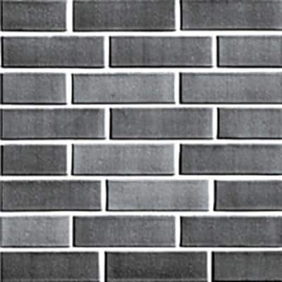 3D PVC Peel and Stick Mosaic Tile Sticker JM512 12 in. x 12 in. (20-Piece)