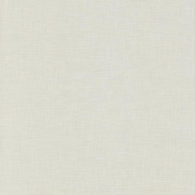 2 in. x 3 in. Laminate Sheet Sample in Crisp Linen with Standard Fine Velvet Texture Finish