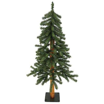 3 ft. Alpine Tree 187 Tips