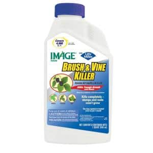 32 oz. Brush and Vine Killer Concentrate