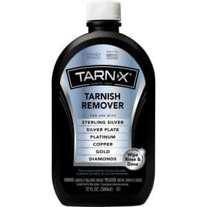 12 oz. Tarnish Remover