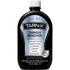 12 oz. Tarnish Remover