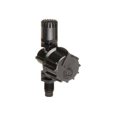 180-Degree Threaded Microsprays (2-Pack)