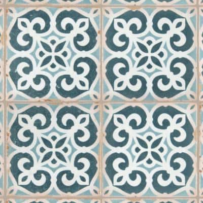 Ceramic Tile High Level of Details Wall Decor Pears