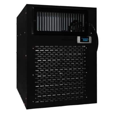 Wine Mate 8500HZD Self-Contained Wine Cellar Cooling unit