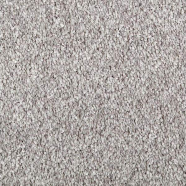 Home Decorators Collection Carpet Sample Gemini Ii Color Faint Maple Texture 8 In X 8 In Mo 756470 The Home Depot