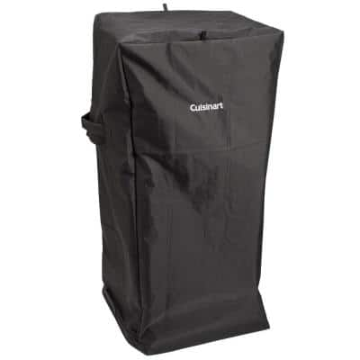 Grill Cover for COS-244