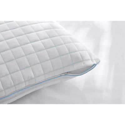 Extreme Cool Waterproof Pillow Protector