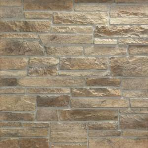 Pacific Ledge Stone Vorago Corners 10 lin. ft. Handy Pack Manufactured Stone