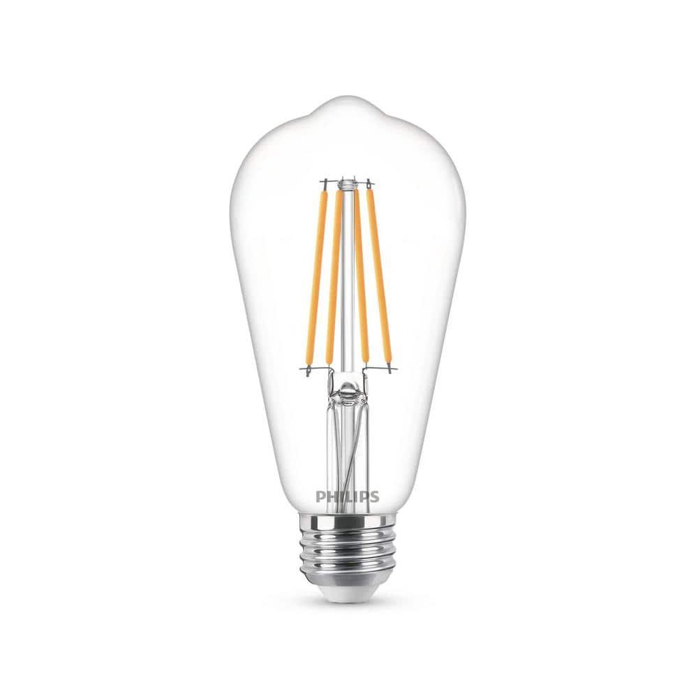 PHILIPS Mischlicht Lampe ML-R MLR 160 W  Sockel E27 220 bis 230 Volt