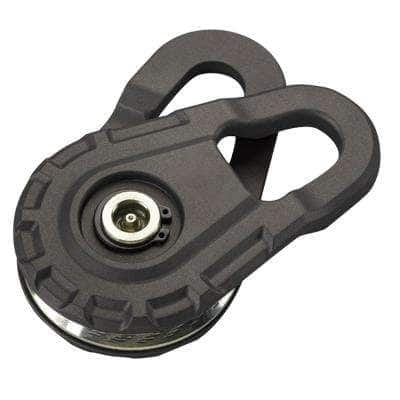 Epic Premium Snatch Block for Winches up to 18000 lbs.