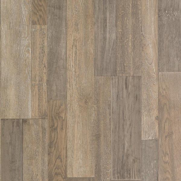 Pergo Outlast 7 48 In W Sedona Taupe, Waterproof Laminate Wood Flooring Home Depot