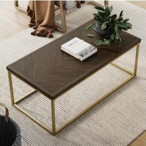 Coffee Tables Accent Tables The Home Depot