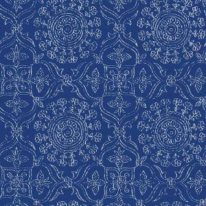 Byzantine Vinyl Strippable Wallpaper (Covers 30.75 sq. ft.)