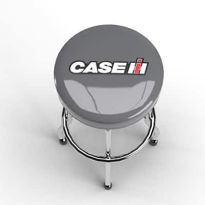 International Harvester Case IH Garage Stool