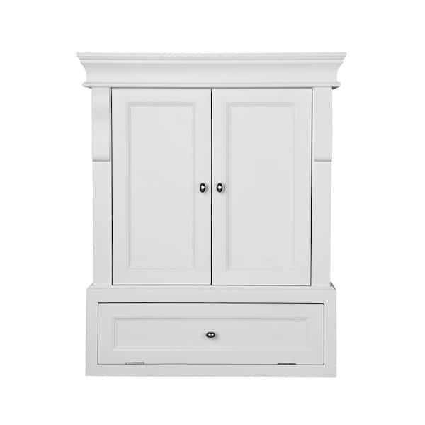 D Bathroom Storage Wall Cabinet, Bathroom Wall Cabinet