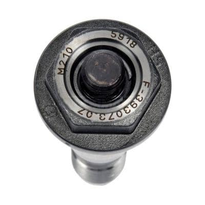 Variable Timing Oil Control Valve