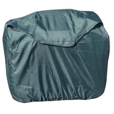 Generator Cover for 2200-Watt Generators