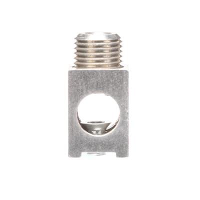 Neutral Lug Kit NO.4-2/0 EQIII L/C Blisterpack