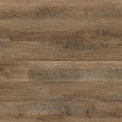 Lowcountry Heirloom Oak 7 in. x 48 in. Glue Down Luxury Vinyl Plank Flooring (39.52 sq. ft./case)