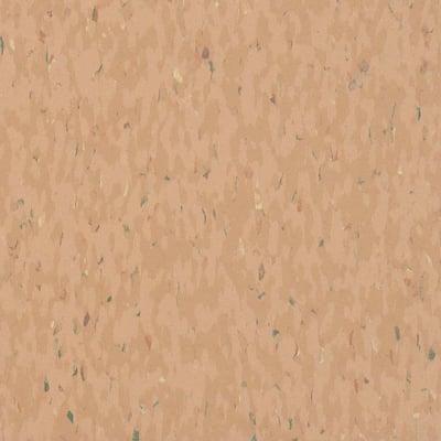 Excelon Multi 12 in. x 12 in. Pageant Spice Vinyl Tile Flooring (45 sq. ft. / case)