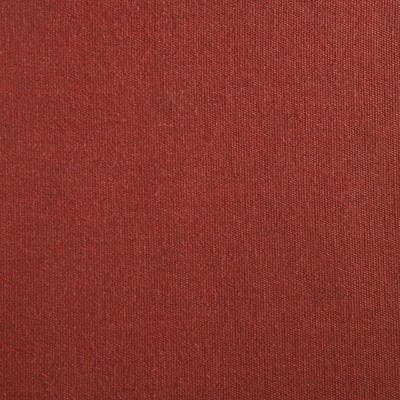 Edington Canvas Henna Patio Ottoman Slipcover (2-Pack)