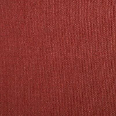 Edington Sunbrella Canvas Henna Patio Dining Chair Slipcover (2-Pack)