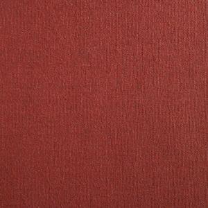 Canvas Henna Slipcover Set