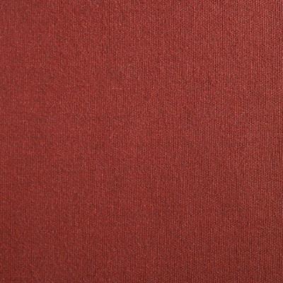 Mill Valley Canvas Henna Patio Ottoman Slipcover