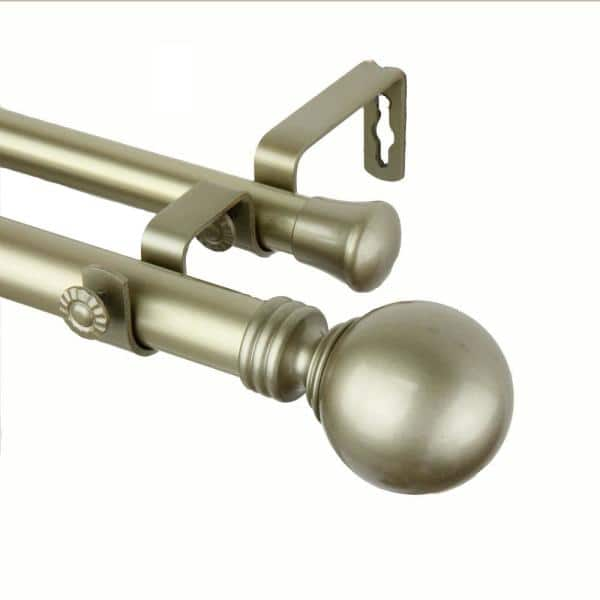 Deglon 9916030-V Spatule H/être 30 cm