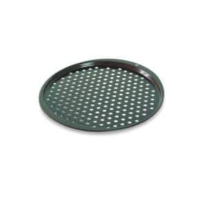12 in. Pizza Pan