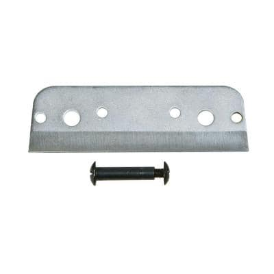 Replacement Blade for PVC Cutter
