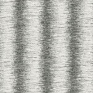 Zebra Stripe Vinyl Strippable Roll (Covers 55 sq. ft.)