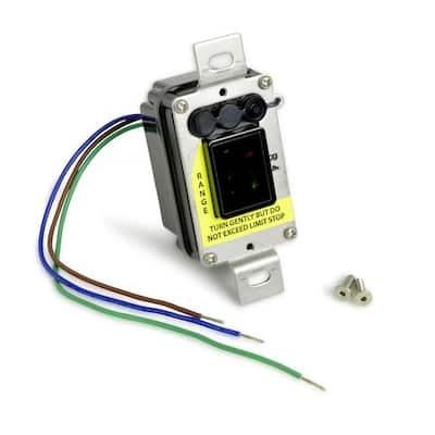 Closet Sensor for Zems Series