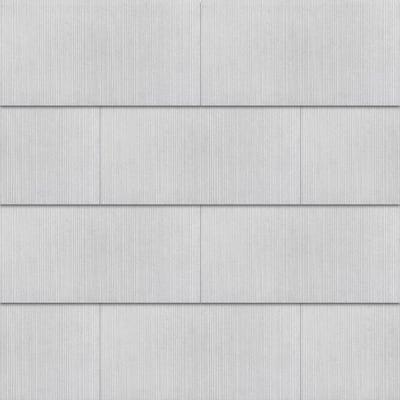 Weatherside Profile14 14-5/8 in. x 32 in. Fiber-Cement Siding Shingle (11-Bundle)