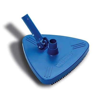 Above Ground Pool Vacuums Automatic Pool Cleaners The Home Depot