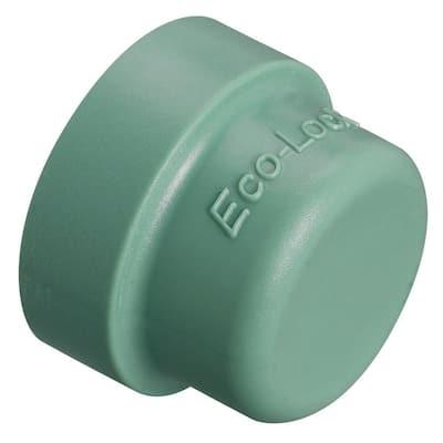 1 in. Eco-Lock Cap